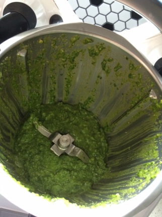 basil-pesto-recipe-thermomix.JPG