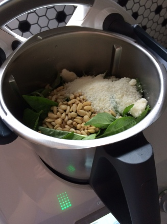 basil-pesto-thermomix-recipe