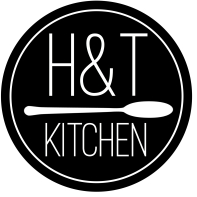 Logo-Hare-tortoise-kitchen-recipes