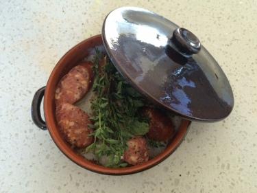 Chorizo-Calamari-Tapas-1