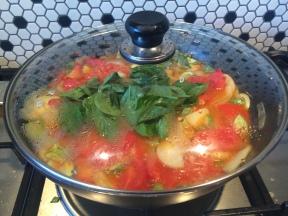 Eggs-tomato-zucchini-sugo-6