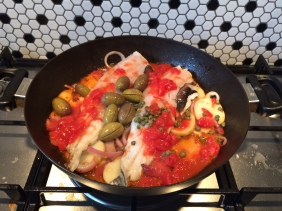 Fish-tomato-capers-olives-recipe-4
