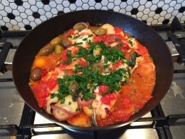Fish-tomato-capers-olives-recipe-6