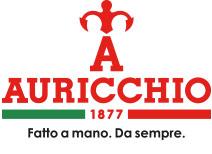 logo_auricchio-cheese