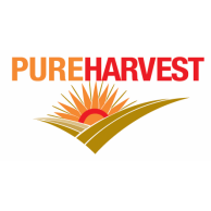 pure-harvest