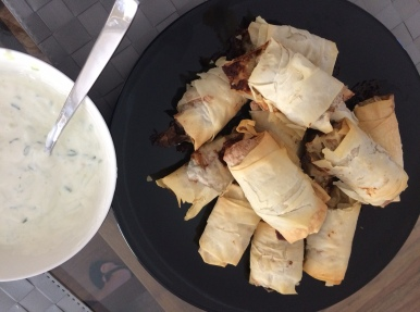 Spiced-Lamb-Parcels-middle-eastern-1