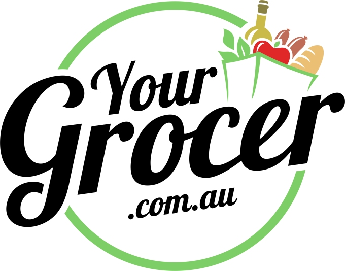your-grocer_logo