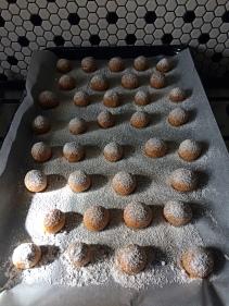 Biscotti-di-mardorla-amarena-cherrie-fabbri-almond-biscuits-recipe-1