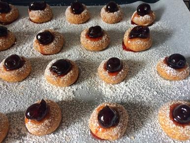 Biscotti-di-mardorla-amarena-cherrie-fabbri-almond-biscuits-recipe-2