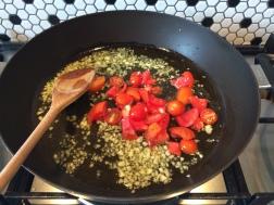 Pasta-mussels-cozze-2