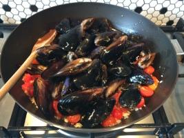 Pasta-mussels-cozze-3