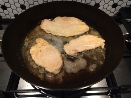 Chicken-Saltimbocca-recipe-8
