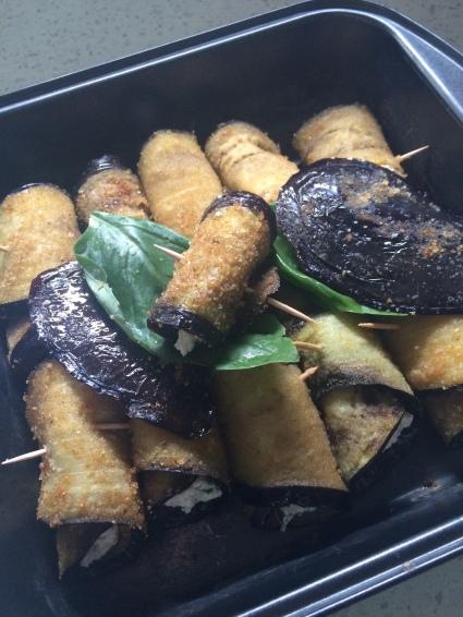 Eggplant-involtini-recipe-13.jpg