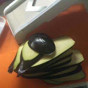 Eggplant-involtini-recipe-15