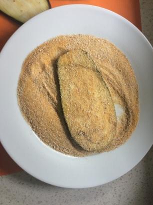 Eggplant-involtini-recipe-2