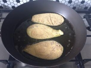 Eggplant-involtini-recipe-4