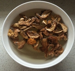 Risotta-porcini-mushrooms-thermomix-recipe-2