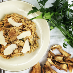 Risotto-porcini-mushrooms-thermomix-recipe-1.jpg