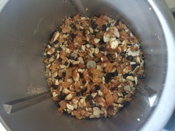 Toasted-Muesli-Granola-recipe