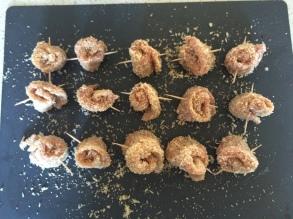 Veal-braciole-involtini-recipe-easy-6