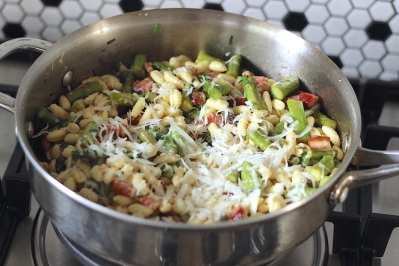 gnocchi-sardi-asparagus-smokedbakon-pasta-recipe-2