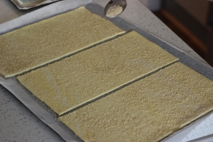 vanilla-slice-mille-foglie-recipe-1