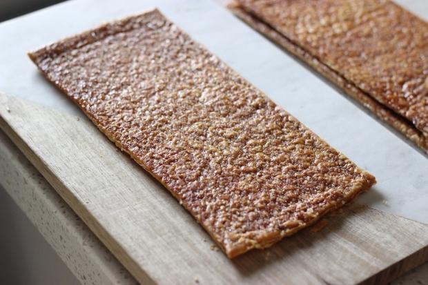 vanilla-slice-mille-foglie-recipe-2