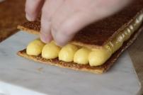vanilla-slice-mille-foglie-recipe-4