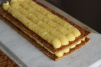 vanilla-slice-mille-foglie-recipe-5