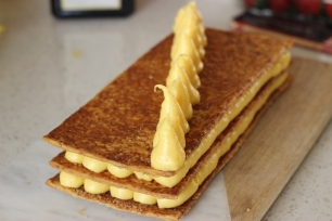 vanilla-slice-mille-foglie-recipe-6