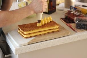 vanilla-slice-mille-foglie-recipe-8