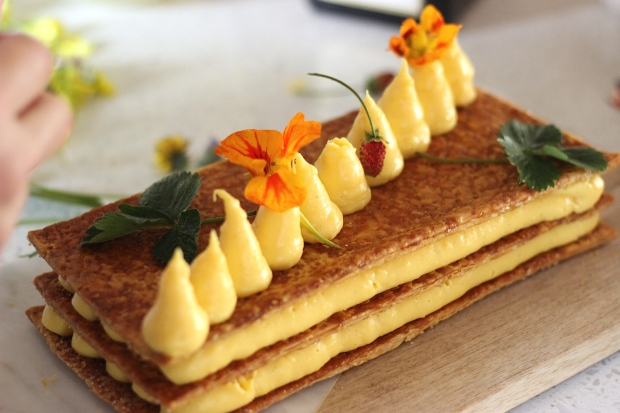 vanilla-slice-mille-foglie-recipe-9