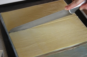 vanilla-slice-mille-foglie-recipe