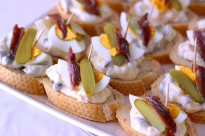 pintxos-spain-recipe-egg-salted-anchovy-pickle-mayo
