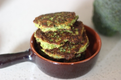broccoli-parmesan-fritters-3