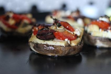 mediterranean-mushrooms-tofu-1