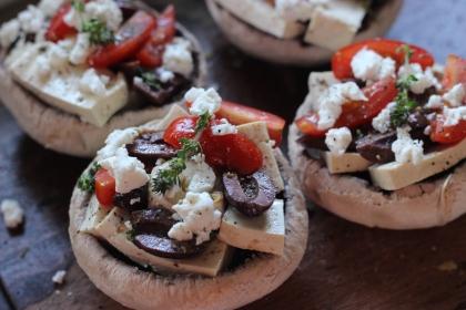 mediterranean-mushrooms-tofu-4