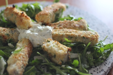 Crumbed-fish-fillets-hare-tortoise-kitchen-recipe