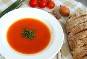 Tomato-sou-recipe-blog-2