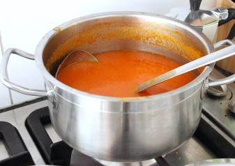 Tomato-soup-recipe-blog