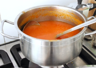 Tomato-soup-recipe-blog
